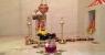 Shri Bhird Bhanjan Mahadev